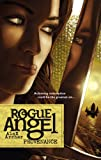 Provenance (Rogue Angel, Book 11)