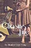 Chasing June, Shannen Crane Camp, 1484191269