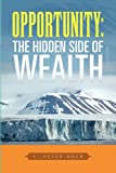 Opportunity: the Hidden Side of Wealth, F. Peter Boer, 1441599355