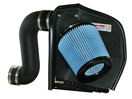 05 cummins cold air intake - 4