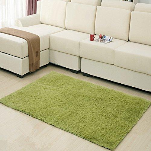 Hughapy Decorator Modern Bedroom Carpets product image