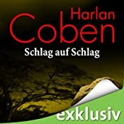 Schlag auf Schlag   Harlan Coben