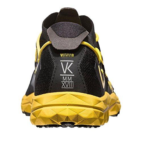 Jaune Sportiva Chaussures Vk Multicolore Noir de Homme 000 La Trail BC8TUxwRRq