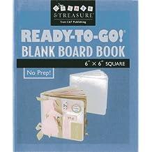 Ready-to-Go! BBB 6 x 6