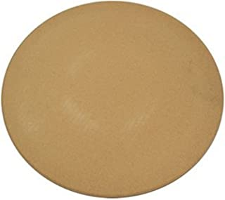 product image for Made in USA KettlePizza 15 Inch Cordierite Pizza Stone