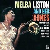 And Her Bones