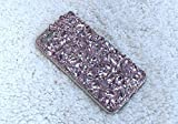 Best Aduro Cases For Iphone 5s - 1 Piece DIY Handmade Super Bling Diamond Case Review