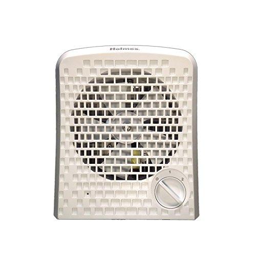 PalmVID DVR Air Purifier Hidden Camera with Built-In DVR (Nanny Cam Air Purifier)