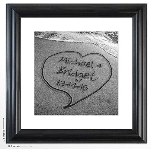 Great Wedding Gifts For Second Marriages: The Best Second Marriage Wedding Gifts