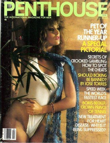 penthouse-magazine-february-1986