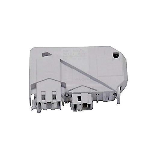 Recamania Interruptor retardo Lavadora Samsung Q1435V DC6400652D ...