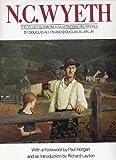 N. C. Wyeth, Douglas Allen, 0517207257