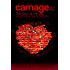 CARNAGE #2: The Story Of Me