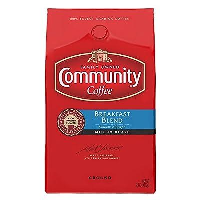 Community-Coffee-Premium-Ground-Coffee
