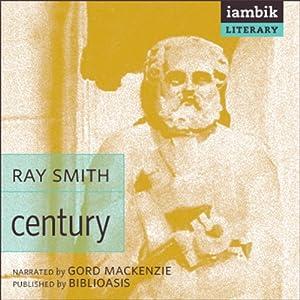 Century Audiobook