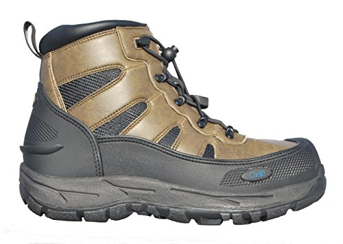 Chota Outdoor Gear Powerstep Pinnacle Maxx Full Length Or...