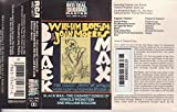 Black Max - The Cabaret Songs of Arnold Weinstein