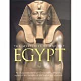 Mysteries of Ancient Egypt, Lorna Oakes, 0754815021