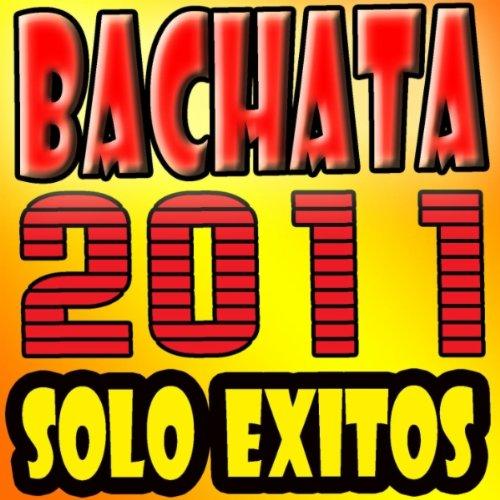 Antes noche por la calle - Bachata Bachata En La Calle