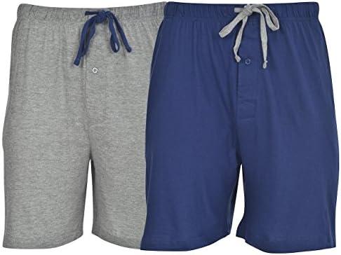 Hanes Pockets Drawstring Sleeping Loungewear product image