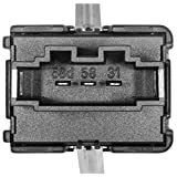 Wells SW8885 Instrument Panel Dimmer Switch