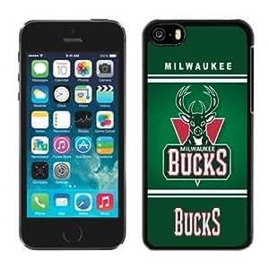 New Fashion Case Cheap iphone 6 4.7 case cover NBA Milwaukee Bucks 2 Free Shipping nJGzjUi6mRc
