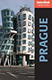 Prague, Andrew Beattie, 1566569567
