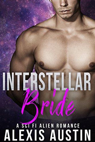 Interstellar Bride