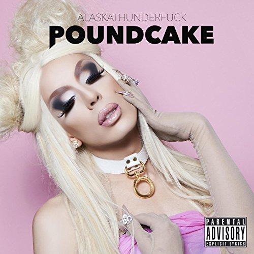 Poundcake [Explicit]