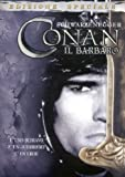 Conan Il Barbaro (Special Edition)