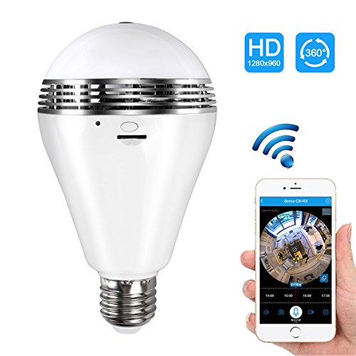 lightbulb setup - 3
