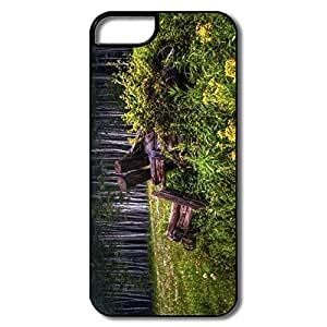 Call Of Duty For SamSung Galaxy S6 Case Cover Shell Cover (Laser Technology)
