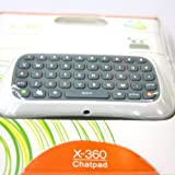 Promise Brand New Chatpad for Xbox 360 Live