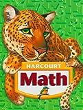 Harcourt Math grade 5