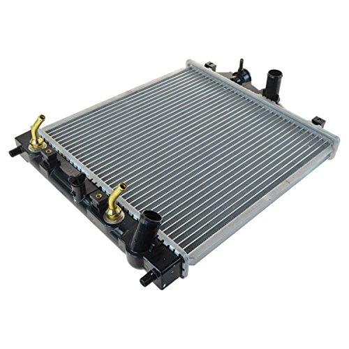 el Sol Civic LX DX EX SI VTEC 1.5L 1.6L (92 Honda Civic Lx)