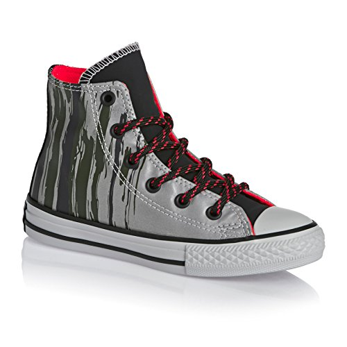 Convers Hi All Star