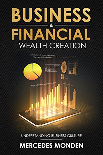 Business & Financial Wealth Creation: Understanding Business Culture