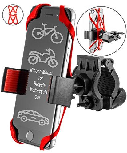 Motorcycle Bike Accessories - 8