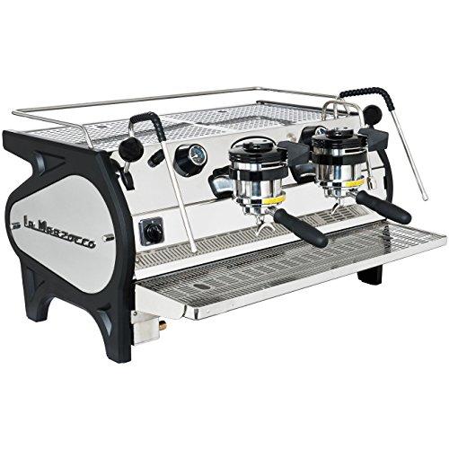 Semi Automatic Traditional Espresso Machine (La Marzocco Strada 2 Group Semi Automatic Espresso Machine 2EE)
