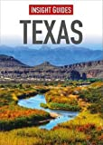 Insight Guides: Texas