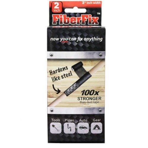 Fiberfix 2 Inch Repair Wrap by FiberFix