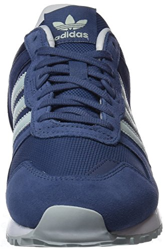 19b00be3c adidas Women s Zx 700 Trainers  Amazon.co.uk  Shoes   Bags