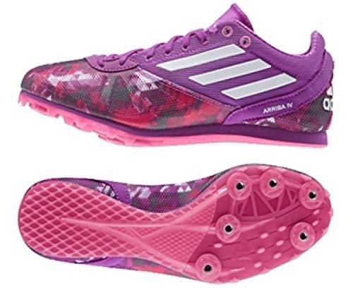 adidasAdidas Pink Pink adidasAdidas Pink Pink adidasAdidas adidasAdidas Pink Pink adidasAdidas Pink Pink adidasAdidas adidasAdidas adidasAdidas UwxnHFEqPn