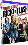 """Afficher """"Ricki and the Flash"""""""