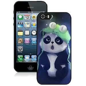 Happy Cool Man Hot Seller Stylish Hard Iphone 5 5S