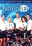 Pacific Blue - Season 1