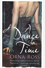 A Dance in Time
