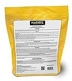 HARRIS Boric Acid Roach and Silverfish Killer
