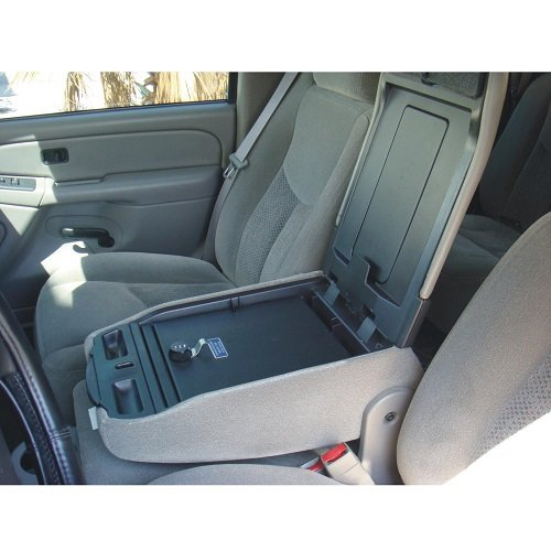 console-vault-safe-for-chevrolet-avalanche-fold-down-arm-rest-console-2003-2012-1006