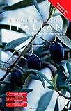 Colloquial Italian, Sylvia Lymbery, 0415362687